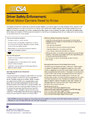 Driver Safety Enforcement: What Motor Carriers Need to Know