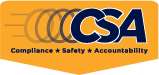 Comprehensive Safety Analysis 2010 - csa2010.fmcsa.dot.gov