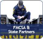 FMCSA & State Partners
